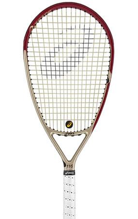 asics_tennis_racquet