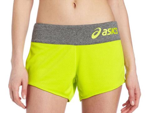 asics_core_shorts