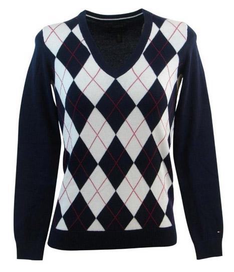 hillfiger_argyle_sweater