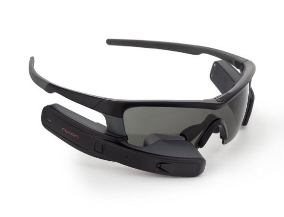 recon_jet_smart_glasses