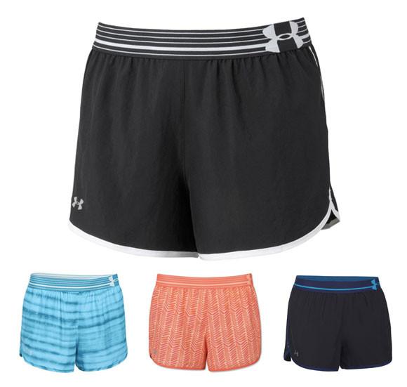 ua_ladies_shorts